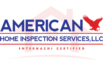 American Home Inspection Services, LLC.