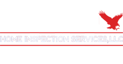 American Home Inspection Services, LLC