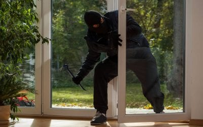 Tips for Home Security While on Vacation
