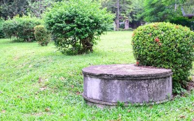 6 Ways to Maintain Your Septic Tank