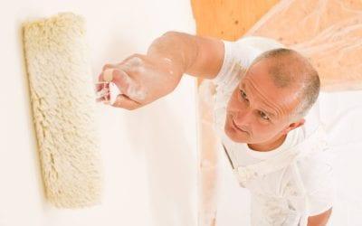 4 Tips for DIY Bathroom Remodeling